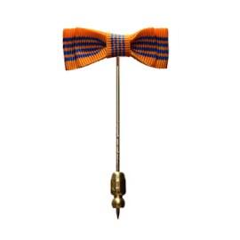 Draaginsignes Inhuldiging Koning Willem-Alexander Heren