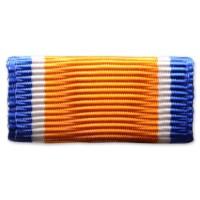 Baton Oranje Nassau Lid