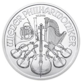 Oostenrijk 1,5 Euro Philharmoniker 2019