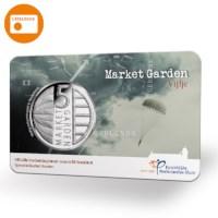 Market Garden Vijfje 2019 BU-kwaliteit in coincard