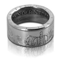 Rijksdaalder Ring