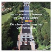 België FDC Set 2007
