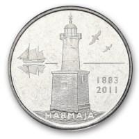 Finland BU Set 2011