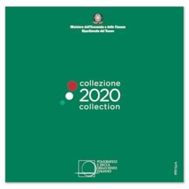Italy BU Set 2020