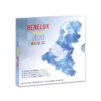 Euroset Benelux 2020