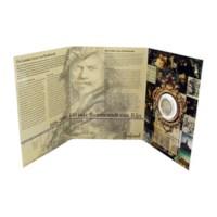 5 Euro 2006 Rembrandt Proof