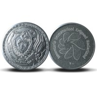 250 Years of Circus Culture in Coincard
