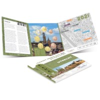 Annual Set The Netherlands 2021 BU-quality