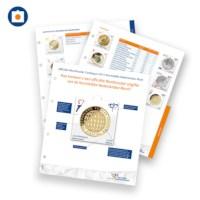 Coin Holder Catalog 2021