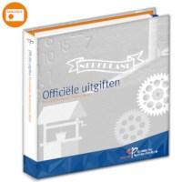 Coincard Verzamelalbum - Nederland