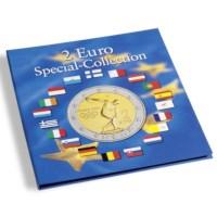 Leuchtturm 2-Euro Collector