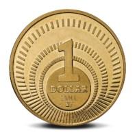 BES-Dollar 2011 Messing BU