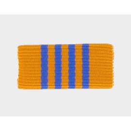 Baton inhuldigingsmedaille Koning Willem-Alexander