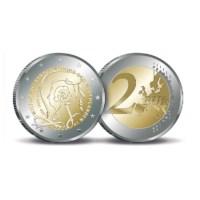 2 euro 2013 - 200 jaar Koninkrijk in rol (25 stuks)