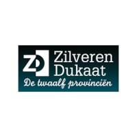 Zilveren Dukaat Zuid-Holland 2016