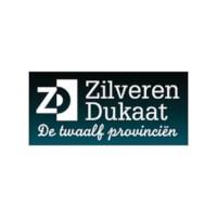 Zilveren Dukaat 2018 Groningen