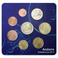 Andorra Starter Kit 2014