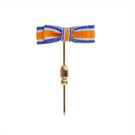 Draaginsignes Oranje-Nassau Lid Heren