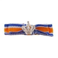 Draaginsignes Oranje-Nassau Ridder Dames