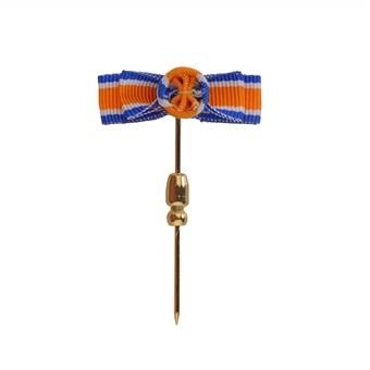 Draaginsignes Oranje-Nassau Officier Heren