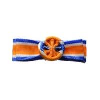 Draaginsignes Oranje-Nassau Officier Dames