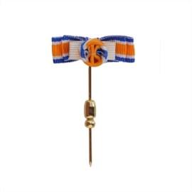 Draaginsignes Oranje-Nassau Commandeur Heren