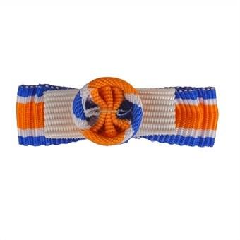 Draaginsignes Oranje-Nassau Commandeur Dames