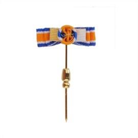 Draaginsignes Oranje-Nassau Grootofficier Heren