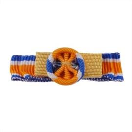Draaginsignes Oranje-Nassau Ridder Grootkruis Dames