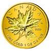 35 jaar Maple Leaf gevierd met een exclusieve gelimiteerde jubileumuitgave