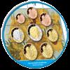 Koninklijke Nederlandse Munt op World Money Fair
