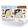 Koninklijke Nederlandse Munt op de Holland Coin Fair