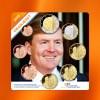 Oranjeset 2015 nú beschikbaar!