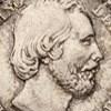 Unieke en hoge kwaliteit historische munten