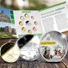 Speciaal voor u geselecteerd: de hoogtepunten van Muntjaar 2015