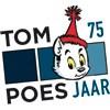 Tom Poes wordt 75!