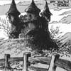Tentoonstelling van Muiderslot tot Bommelstein