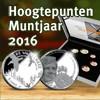 Hoogtepunten Muntjaar 2016 nu online!