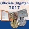Nu beschikbaar: Officiële Uitgiften 2017