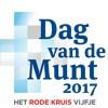 Programma Dag van de Munt 2017